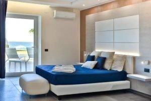Sporting Altavilla Milicia Hotel Palermo