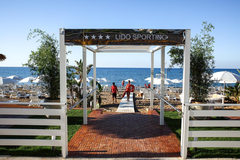 Lido_Sporting_Club_4